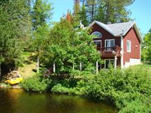 House for sale in Lac-Saguay, Laurentides, 278, Route  117, 23875838 - Centris.ca