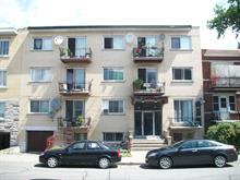Immeuble à revenus à vendre à Villeray/Saint-Michel/Parc-Extension (Montréal), Montréal (Île), 6945, Avenue  De L'Épée, 12147433 - Centris
