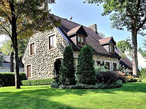 House for sale in Trois-Rivières, Mauricie, 345, Rue  Le Corbusier, 26996028 - Centris.ca