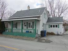 House for sale in Saint-Georges, Chaudière-Appalaches, 390, 25e Rue, 13920617 - Centris.ca