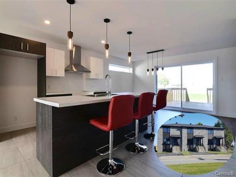 Maison à vendre à Farnham, Montérégie, 381, boulevard  Magenta Est, 25251736 - Centris.ca