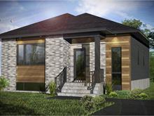 Maison à vendre à Ormstown, Montérégie, Rue du Marais, 22822656 - Centris