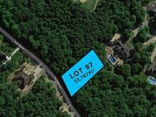 Lot for sale in Hudson, Montérégie, Rue  Mayfair, 11636132 - Centris.ca