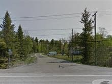 Lot for sale in Chelsea, Outaouais, Chemin  Léa, 12938836 - Centris.ca