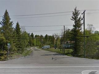 Terrain à vendre à Chelsea, Outaouais, Chemin  Léa, 12938836 - Centris.ca