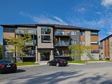 Condo for sale in Mirabel, Laurentides, 17905, Rue du Grand-Prix, apt. 107, 12646845 - Centris