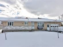 Maison à vendre à Saint-Sulpice, Lanaudière, 52, Montée de Saint-Sulpice, 22016840 - Centris.ca