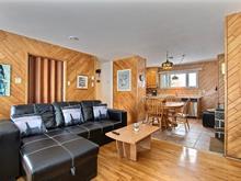 Maison à vendre à Sainte-Foy/Sillery/Cap-Rouge (Québec), Capitale-Nationale, 3208, Avenue de la Paix, 17148133 - Centris