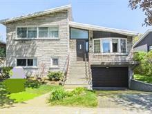 Maison à vendre à Côte-Saint-Luc, Montréal (Île), 5625, Avenue  Greenwood, 22451324 - Centris