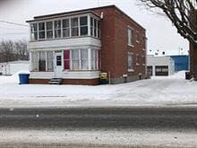 Triplex à vendre à Granby, Montérégie, 526 - 530, Rue  Boivin, 12579705 - Centris.ca