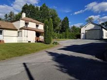 House for sale in Cookshire-Eaton, Estrie, 100, Rue  Plaisance, 23101773 - Centris.ca