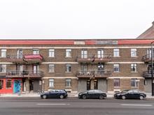 Income properties for sale in Ville-Marie (Montréal), Montréal (Island), 1207 - 1229, boulevard  De Maisonneuve Est, 10283529 - Centris