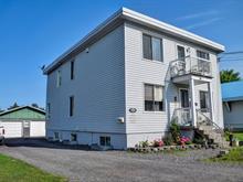 Duplex à vendre à Saint-Pierre, Lanaudière, 84 - 86, Chemin  Saint-Jacques, 24610766 - Centris.ca