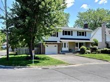 House for sale in Pierrefonds-Roxboro (Montréal), Montréal (Island), 5009, Rue  Coursol, 19287742 - Centris.ca
