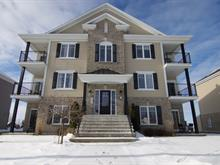Condo for sale in Ange-Gardien, Montérégie, 336, Claudette, 11631054 - Centris.ca