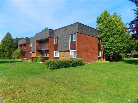 Condo for sale in Dollard-Des Ormeaux, Montréal (Island), 575, Chemin  Davignon, apt. 207, 20433604 - Centris
