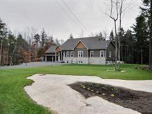 House for sale in Saint-Colomban, Laurentides, 317, Rue des Celtes, 22785166 - Centris.ca