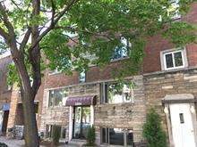 Immeuble à revenus à vendre à Rosemont/La Petite-Patrie (Montréal), Montréal (Île), 3954, Rue  Bélanger, 17996551 - Centris.ca