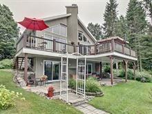 House for sale in Inverness, Centre-du-Québec, 2037, Route du Lac-Joseph, 11382177 - Centris.ca