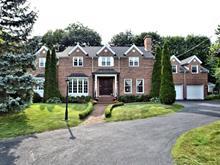 Maison à vendre à Baie-d'Urfé, Montréal (Île), 8, Rue  Sunny Acres, 28525969 - Centris.ca