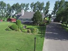 Maison à vendre à Métabetchouan/Lac-à-la-Croix, Saguenay/Lac-Saint-Jean, 1829, 1er Rang, 17987842 - Centris.ca