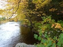 Terrain à vendre à Mandeville, Lanaudière, Chemin de la Branche-à-Gauche, 12266880 - Centris.ca