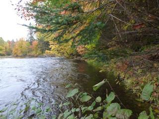 Terrain à vendre à Mandeville, Lanaudière, Chemin de la Branche-à-Gauche, 25559274 - Centris.ca