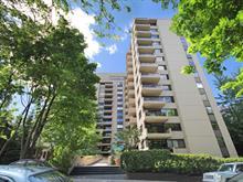 Condo à vendre à La Cité-Limoilou (Québec), Capitale-Nationale, 10, Rue  De Bernières, app. 1403, 19475295 - Centris