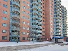 Condo for sale in Sainte-Foy/Sillery/Cap-Rouge (Québec), Capitale-Nationale, 3315, Rue  France-Prime, apt. 504, 23898928 - Centris