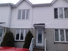 Maison à vendre à Saint-Félicien, Saguenay/Lac-Saint-Jean, 686, boulevard du Sacré-Coeur, app. 2, 13471294 - Centris.ca