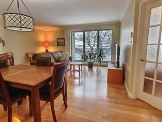 Condo à vendre à Québec (Sainte-Foy/Sillery/Cap-Rouge), Capitale-Nationale, 2791, Avenue  Sasseville, app. 202, 11308742 - Centris.ca