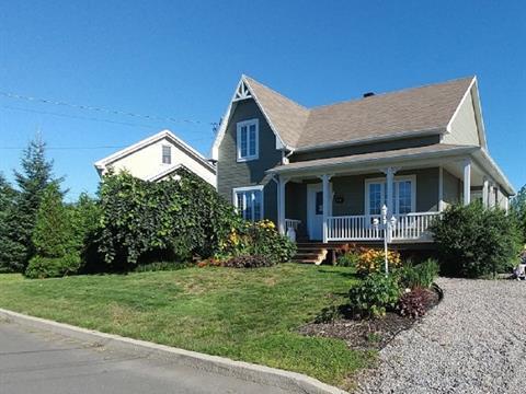 House for sale in Saint-Antoine-de-Tilly, Chaudière-Appalaches, 911, Rue  Normand, 22354839 - Centris