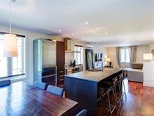 Condo / Apartment for rent in Pointe-Claire, Montréal (Island), 78A, Avenue  Victoria, 18171161 - Centris.ca