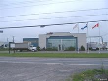 Bâtisse industrielle à vendre à Saint-Lin/Laurentides, Lanaudière, 416, Rue  Saint-Isidore, 17300598 - Centris.ca