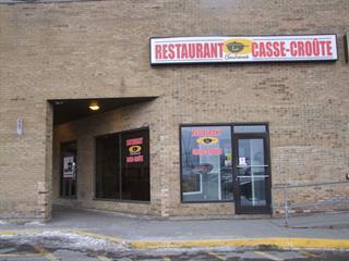 Business for sale in Québec (Les Rivières), Capitale-Nationale, 5150, boulevard de l'Ormière, suite 35, 9390777 - Centris.ca
