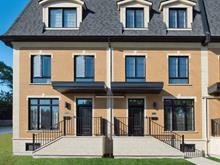 House for sale in Hampstead, Montréal (Island), 5560, Avenue  MacDonald, 23005370 - Centris.ca