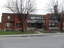 Commercial building for sale in Salaberry-de-Valleyfield, Montérégie, 50, Rue  Jacques-Cartier, 14210044 - Centris