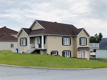Duplex à vendre à Saint-Georges, Chaudière-Appalaches, 16302, 8e Avenue, 26837359 - Centris.ca