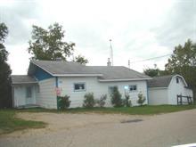 House for sale in Lac-Saguay, Laurentides, 214, Chemin des Fondateurs, 11831458 - Centris.ca