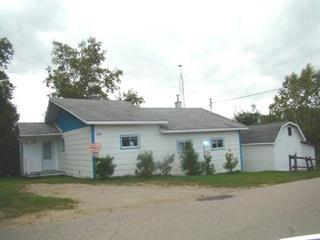 Maison à vendre à Lac-Saguay, Laurentides, 214, Chemin des Fondateurs, 11831458 - Centris.ca