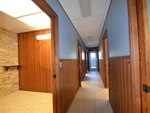 Commercial unit for rent in Jacques-Cartier (Sherbrooke), Estrie, 4513, boulevard  Industriel, 22783455 - Centris.ca