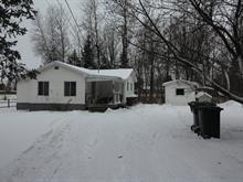 Maison à vendre à Victoriaville, Centre-du-Québec, 6, Rue  Yannick, 16749314 - Centris.ca