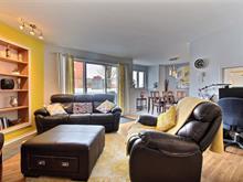 Condo à vendre à Le Gardeur (Repentigny), Lanaudière, 263, Rue  Bonet, app. 1, 25242730 - Centris