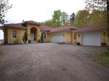 Maison à vendre à Notre-Dame-de-Pontmain, Laurentides, 45, Chemin  Ward, 12452853 - Centris.ca