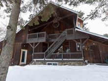 Triplex for sale in Baie-Saint-Paul, Capitale-Nationale, 7, Rue  Clarence-Gagnon, 24305871 - Centris