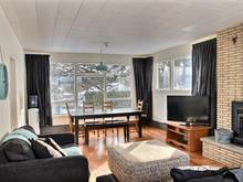 Maison à vendre à Cowansville, Montérégie, 103, Rue  Cotton, app. 103 COTT, 26062517 - Centris