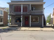 House for sale in Trois-Pistoles, Bas-Saint-Laurent, 139 - 141, Rue  Notre-Dame Ouest, 28981443 - Centris.ca