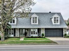 House for sale in Trois-Rivières, Mauricie, 4045, boulevard des Chenaux, 15561303 - Centris.ca