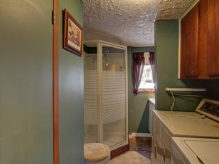 Maison à vendre à Sainte-Lucie-de-Beauregard, Chaudière-Appalaches, 18, Route des Chutes, 21710076 - Centris.ca