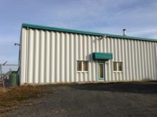 Local commercial à louer à Matane, Bas-Saint-Laurent, 64, Rue  Brillant, 22437916 - Centris